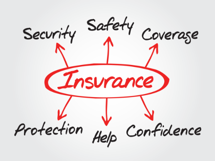 insurancecirclechart_420x315